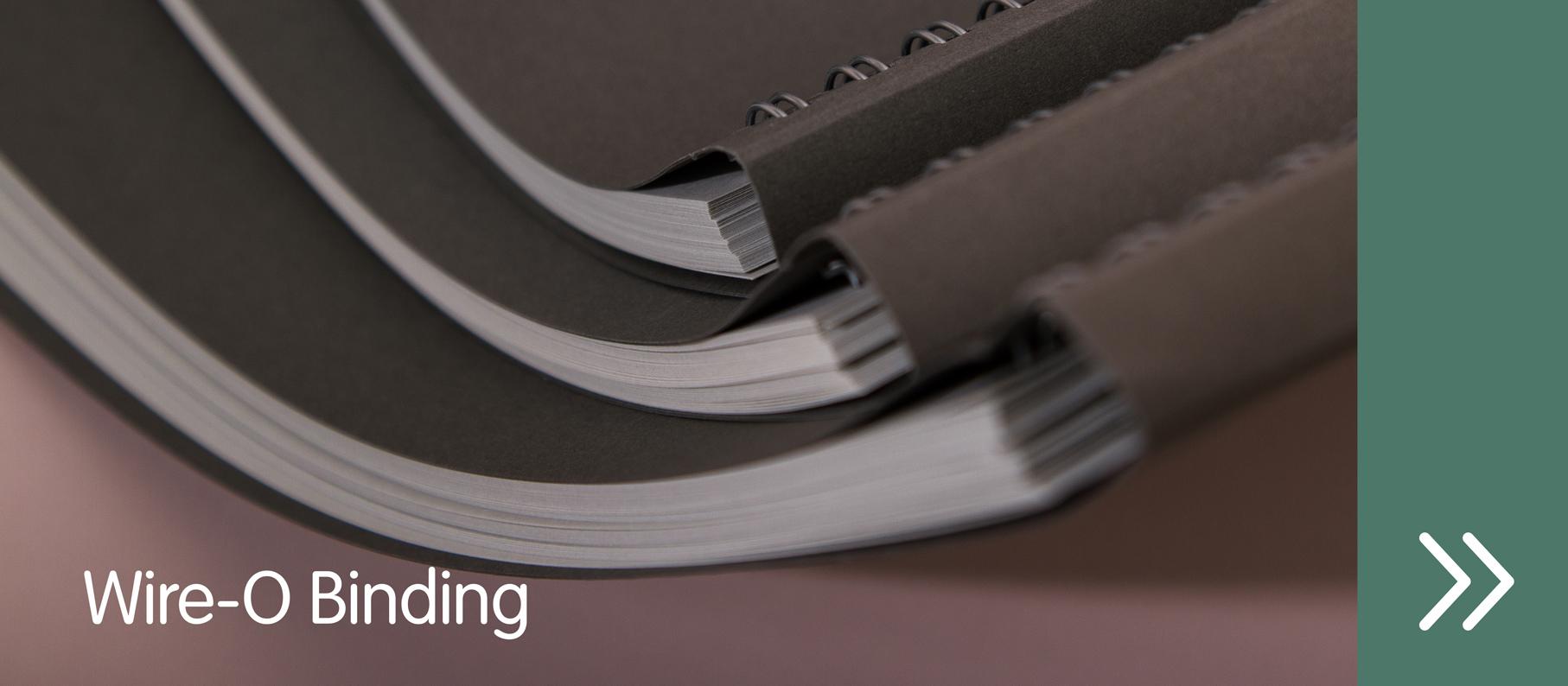 Binding-45