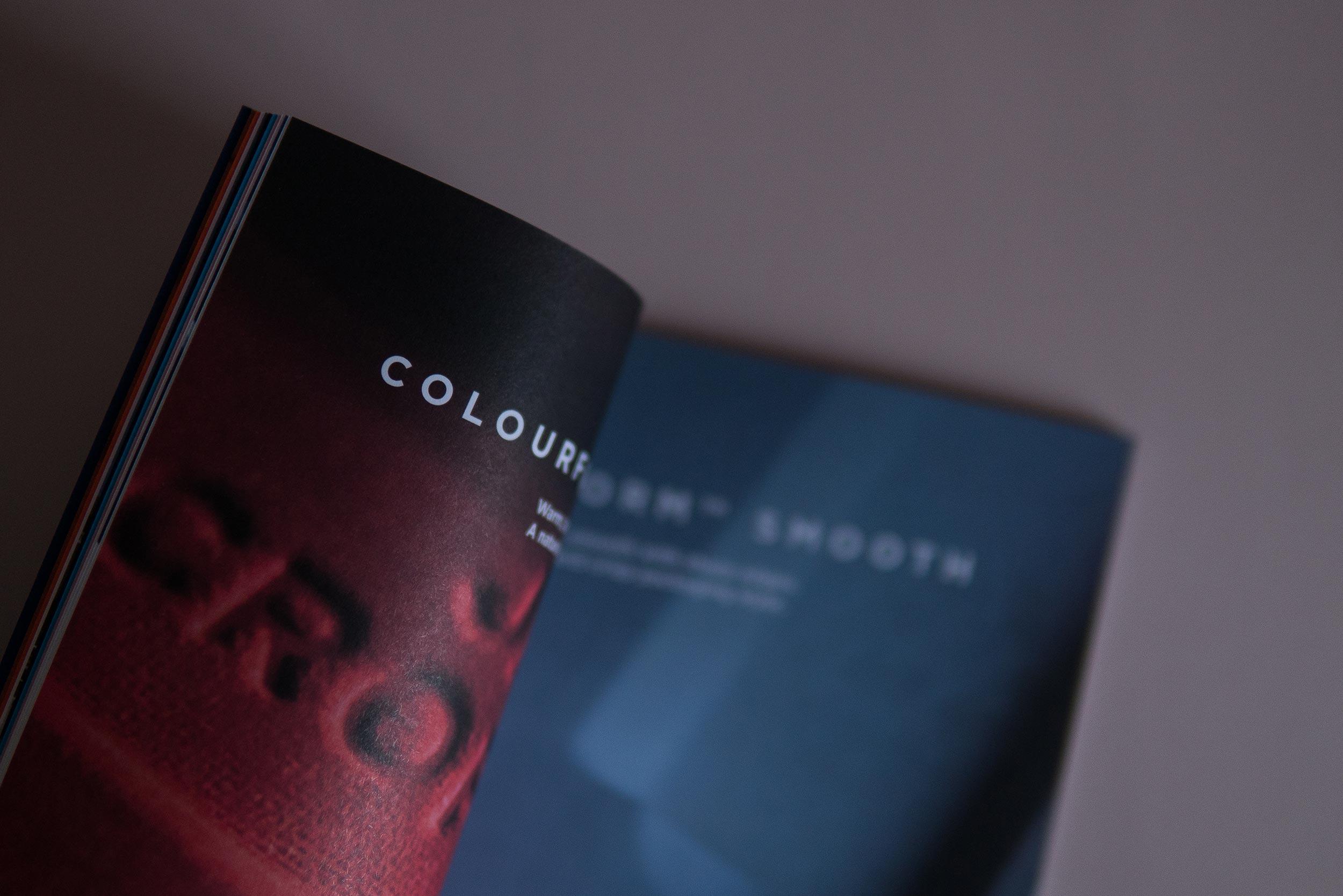 Colourform_Book_300dpi_21