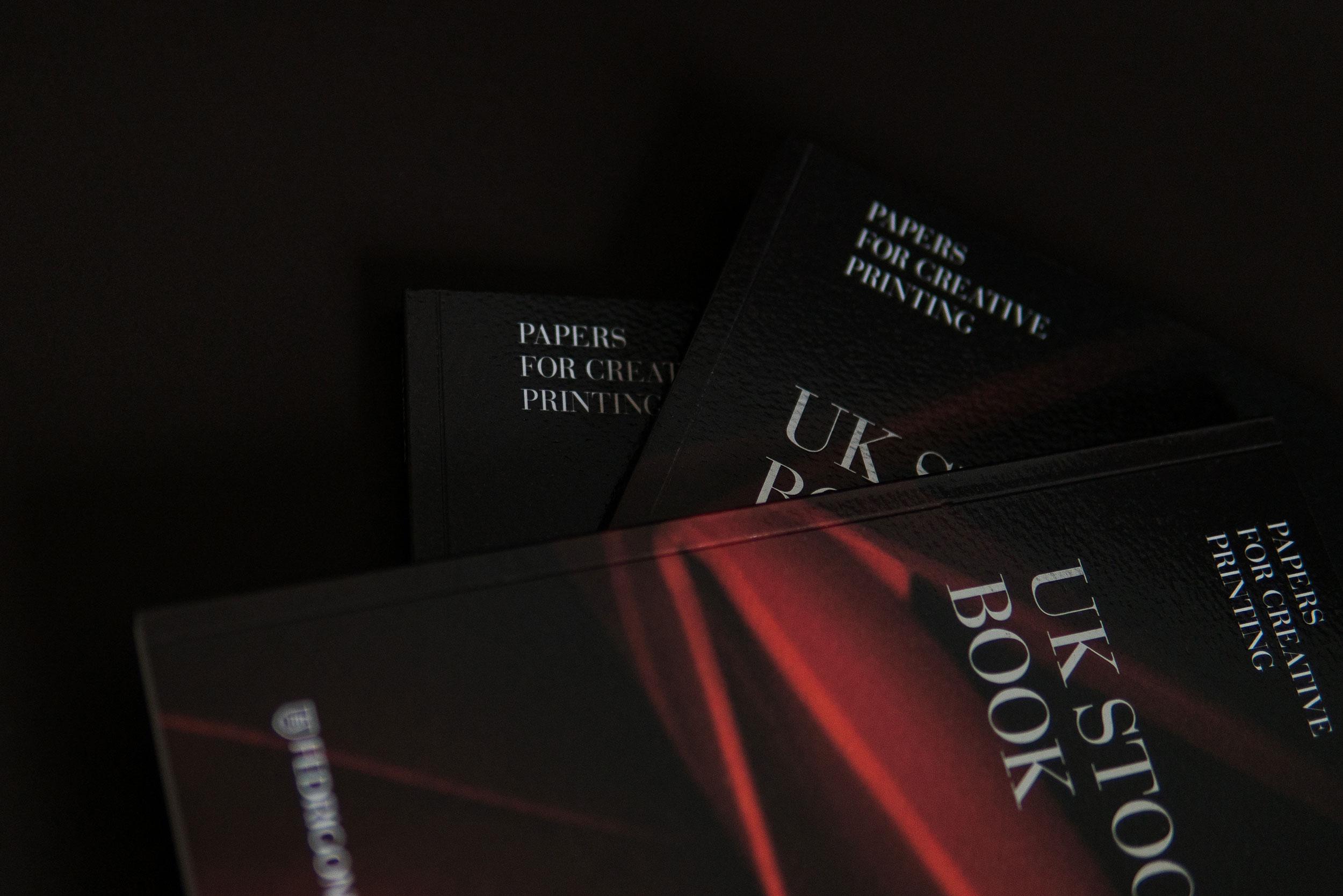Fedrigoni-UK-Stock_Book_300dpi_18