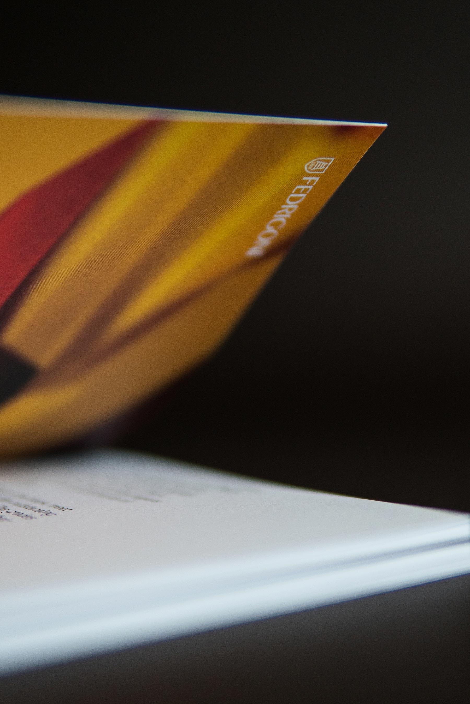 Fedrigoni-UK-Stock_Book_300dpi_6