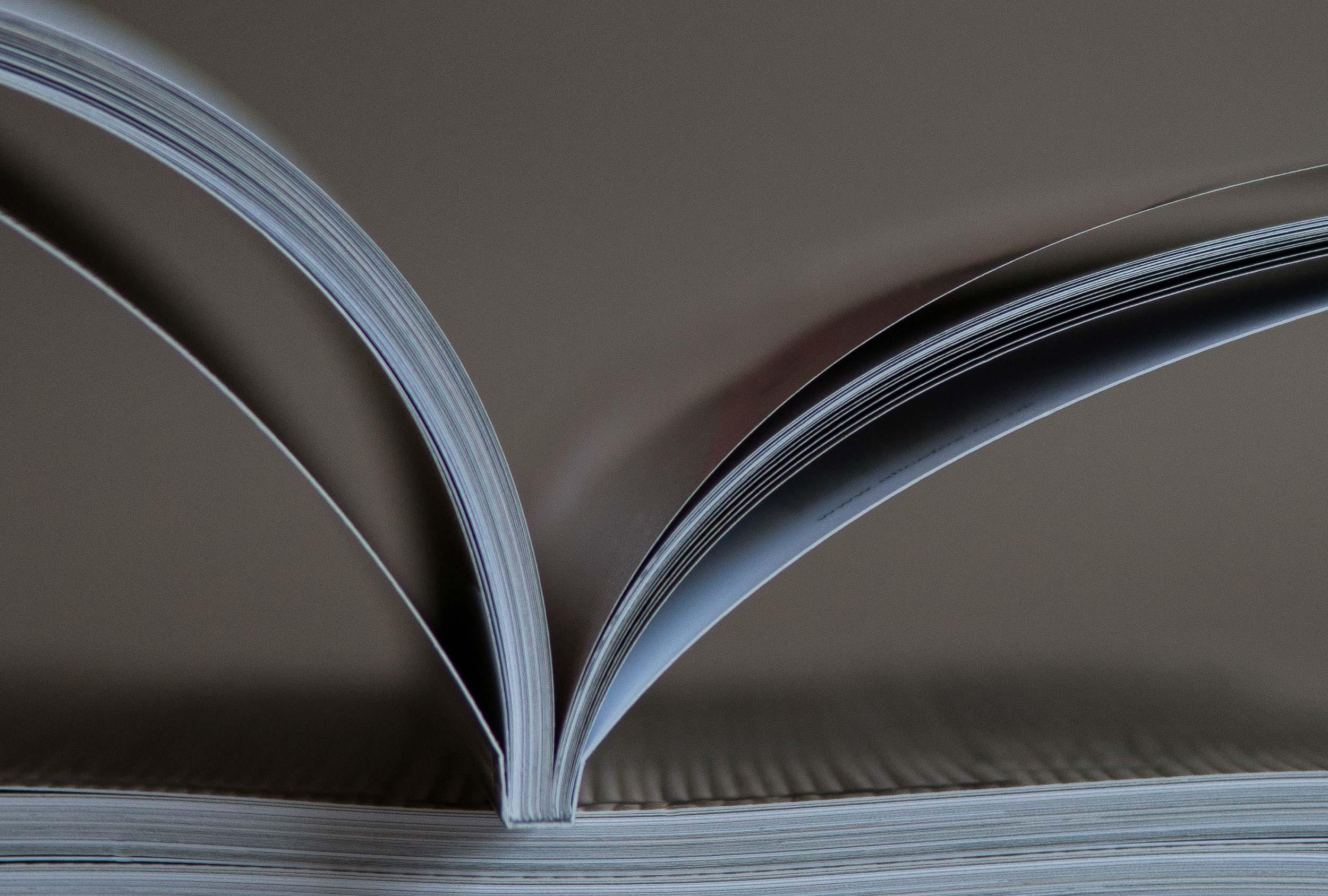 Unknown_Book_300dpi_25